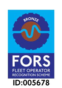 005678 FORS bronze logo(1)